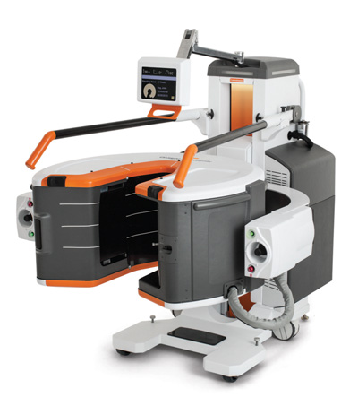 CBCT Systems