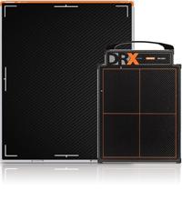 DRX Detectors