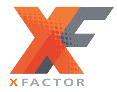Media Library - XFactor